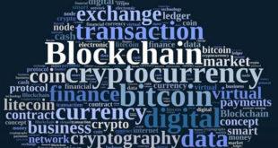 "L'""Africa Blockchain Summit"" se tiendra en mai 2018 en Tunisie"