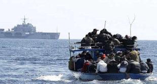 Quelles sont les principales causes de la migration non réglementaire?