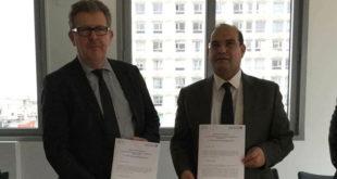 Un accord de prévention des risques de corruption existe désormais entre la Tunisie et la France