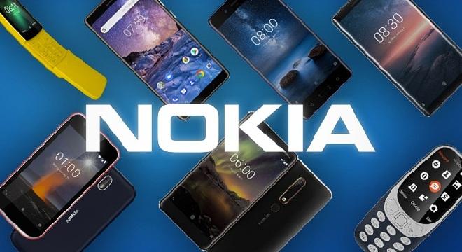 26 déc. 2018 ... Samsung a commencé le déploiement d'Android 9 Pie sur les Galaxy S9 et ... En  2019, ce sont donc 24 appareils qui seront mis à jour tout au long de ...  Rappelons qu'au dernier recensement, la dernière version en date d'Android ...  Galaxy A7 2018 Samsung Galaxy A8 (2018) Samsung Galaxy A8 Plus...