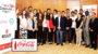 Les étudiants tunisiens se préparent au programme de bourses d'études entrepreneuriales internationales MENA