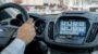 Tout véhicule Ford pourrait bientôt devenir un assistant personnel virtuel…