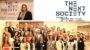 La Confédération des Entreprises Citoyennes de Tunisie «CONECT» participe au mouvement THE NEXT SOCIETY pour soutenir l'innovation en Méditerranée
