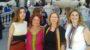 «Des Femmes Tunisiennes d'exception représentent la Tunisie au Women's Forum de Rome»