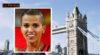 Athletisme- : Forfait de Habiba Ghribi au Mondial-de Londres (4-13 août)