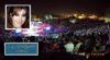 Programme du mois d'août du 53e Festival international de Carthage