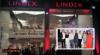 LINDEX, enseigne suédoise de prêt-à-porter (femmes & enfants) inaugure à Tunis son 1er grand magasin en Afrique