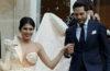 Maram Ben Aziza ose se marier à Paris, en tenue osée