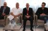 Clinique La Rose, la première en Tunisie et en Afrique à signer un accord avec Accréditation Canada