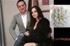 L'animateur TV, Ala Chebbi, présente une nouvelle fiancée et annonce son prochain mariage