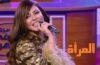 En vidéo, Beya Zardi parle pour la 1ère fois de ses divorces, de la trahison d'une amie intime et de son âge dans une amusante chanson (parodie)
