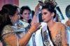 Miss Arab World 2019 : âge de 24 ans et diplômée en droit, Dhia Zayene de Hammamet représentera la Tunisie