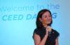 CEED Tunisie organise la Cérémonie officielle de remise des diplômes aux jeunes entrepreneurs