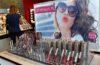 Glossip Milano débarque à Tunis avec une vraie passion pour le Makeup