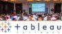 Tableau & ses Partenaires séduisent plus de 180 décideurs autour des nouveautés de la version Tableau 10
