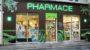 SPOT : annulation de la grève générale des pharmacies du 14 décembre